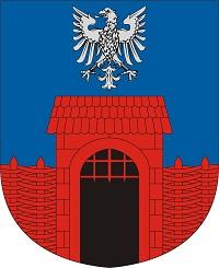 Tehertaxi Pilisvörösvár